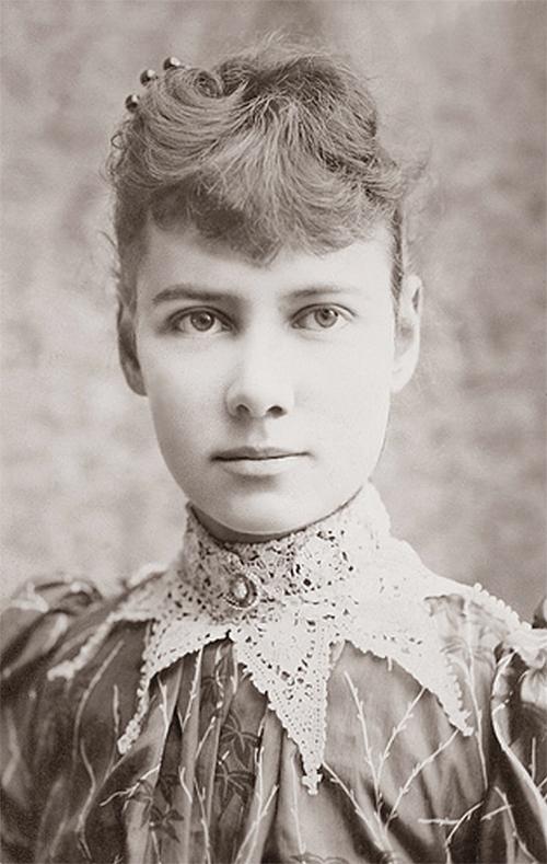 10-Elizabeth-Jane-Cochrane