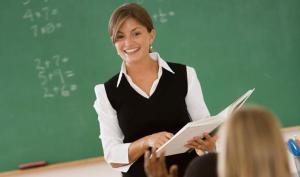 Teacher Certifications